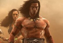 Conan Exiles Early Access Preview - Performance Issues 1