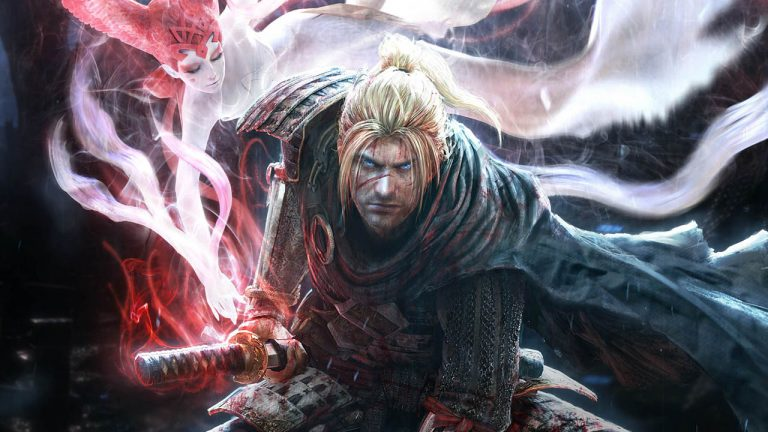 Nioh Review – A Fantastic Souls-Like