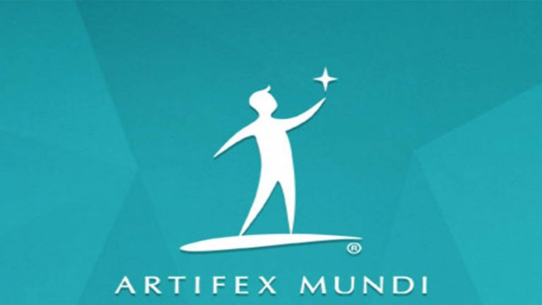 Artifex Mundi to Release Six Games in Two Months