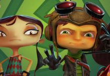 Psychonauts 2 Has A Starbreeze In Its Sails 1