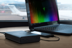 Razer Announces New Six Hour Charge Power Bank 2