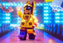 The Lego Batman Movie Proves the Need for A Lighthearted Batman 2