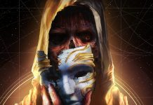 Torment: Tides of Numenera Review - A Pure RPG