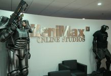 Zenimax Media Escalates Its Acquisitions