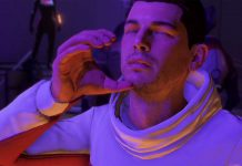 Bioware To Address Problems With Mass Effect: Andromeda