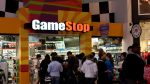 GameStop to Close more Than 100 Retail Locations