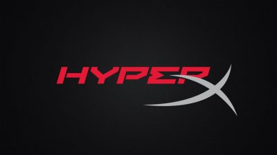 HyperX Alloy FPS Hardware Review 3