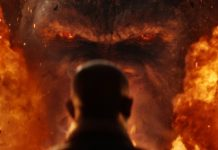 Kong: Skull Island Movie Review - Big, Dumb Fun