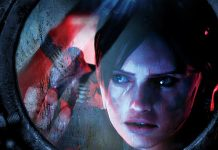 Physical Editions for Resident Evil Revelations Announced for PS4 and Xbox One