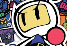 Super Bomberman R Review - Not A Total Bomb