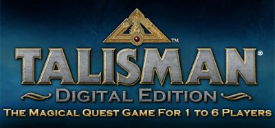 Talisman: Digital Edition is a Great New Way to Play an Old Game 4