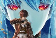 Valkyria Revolution Receives Launch Date and Special Edition 1