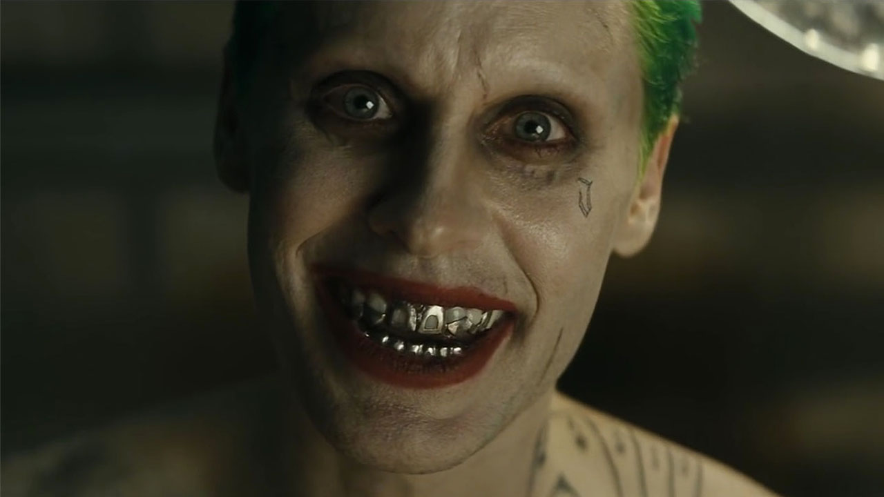Warner Bros Finds Writer For Suicide Squad 2
