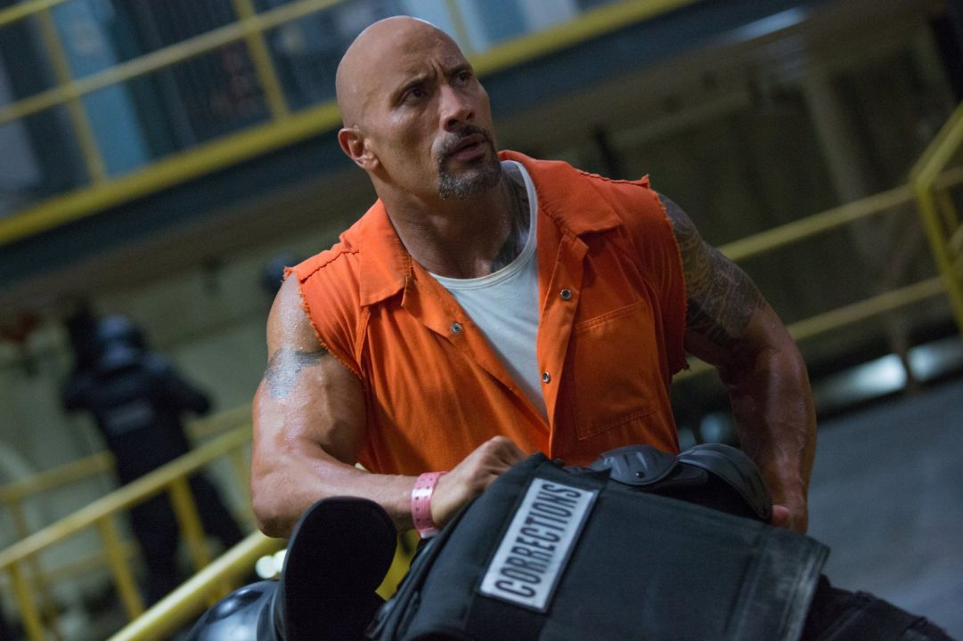 MV5BMTgwNDc5OTgwN15BMl5BanBnXkFtZTgwNDg3NDczMTI@. V1 SX1500 CR001500999 AL - The Fate of the Furious Movie Review - Big Bald Family