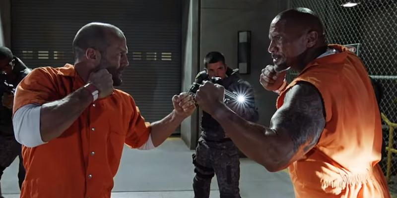 MV5BNDFhYWQ5MDYtYmZkMC00YTc4LTlhYzQtMzdjNzQ0MDliMDZlL2ltYWdlL2ltYWdlXkEyXkFqcGdeQXVyNjUwNzk3NDc@. V1 - The Fate of the Furious Movie Review - Big Bald Family