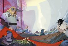 Banner Saga Complete Pack Review