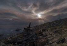 Dear Esther Developer Comments on Game Refunds