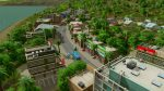 Cities: Skylines - Xbox One Edition Review