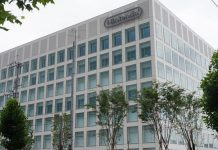 Nintendo Reveals Switch Title Figures in Financial Briefing