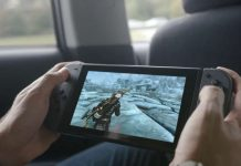 Nintendo Switch Ushers in a New Era of Console Gaming on the Go