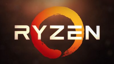 Ryzen 5 1600X Hardware Review - The Sweet Spot for Gamers 1