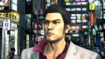 Sega Confirms New Yakuza Title in the Works