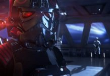 Star Wars Battlefront II to launch November 17 1