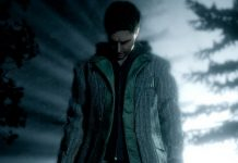 Alan Wake to Be Removed From Xbox Live and Steam Due to Music Licensing Issue