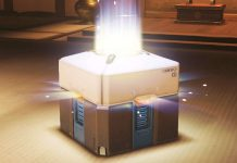 Chinese Law Requires Blizzard to Reveal Loot/Card Box Probabilities