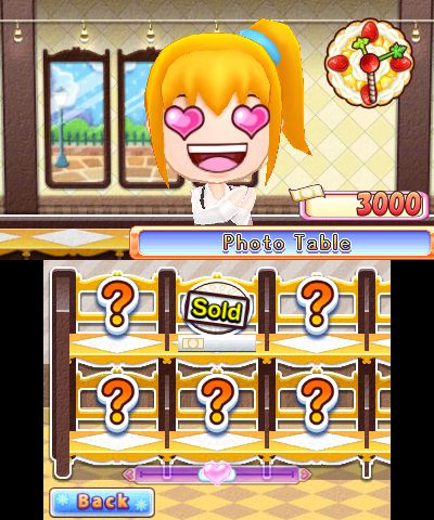 Cooking Mama: Sweet Shop Review 2