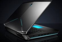 Global Gaming Laptop Market to Grow at a CAGR of 21.4%, 2017-2021