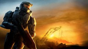 Halo 3 Remastered Won't Happen Says 343 Community Manager