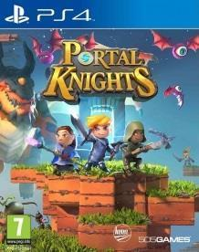 Portal Knights Review - Solid Foundation for Expanding 1