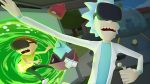Rick and Morty: Virtual Rick-ality Review - A Must Play for Fans 9