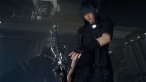 Square Enix Reveals Q4 Earnings