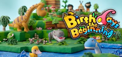 Birthdays: The Beginning Review - Quiet and Relaxing