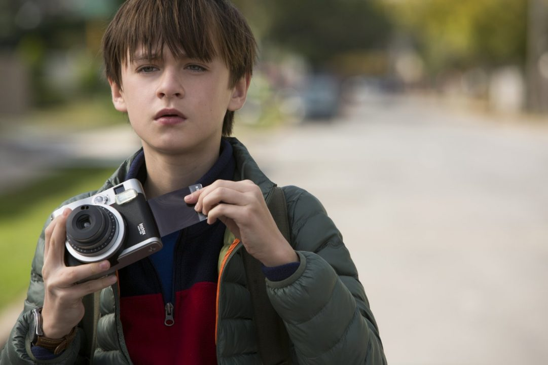 Colin Trevorrow's The Book of Henry Does Not Mean Star Wars Episode IX is Doomed