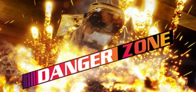Danger Zone Review - Successing Burnout 5