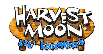 Harvest Moon: Lil' Farmers Review: Raising A New Generation