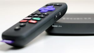 Roku Ultra (Hardware) Review 6