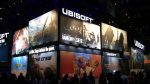 Ubisoft Teases Fans With E3 Press Conference Sizzle Reel 1