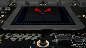 AMD Announces Release Date for Upcoming Vega GPUs And More 2