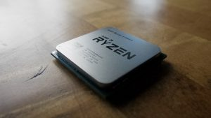 AMD Ryzen 3 Review - Kings on the Budget Throne 1