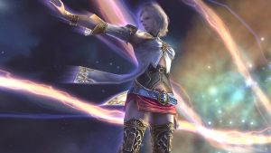 Final Fantasy XII: The Zodiac Age Second Opinion - A Puissant Pantheon 2