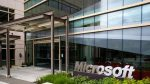 Microsoft Plans Large Scale Layoffs 1