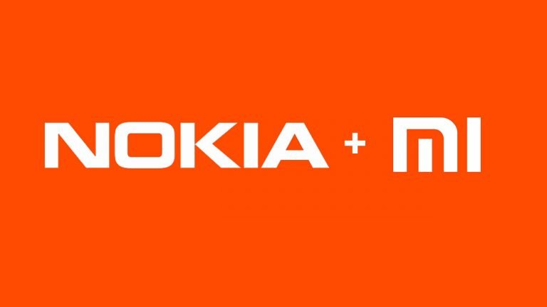 Mobile Developers Nokia and Xiaomi Enter Business Partnership 1