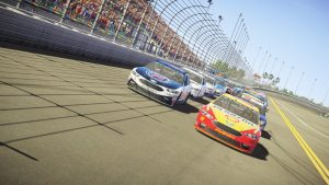 NASCAR Heat 2 Made Me Get NASCAR… Sort Of 5