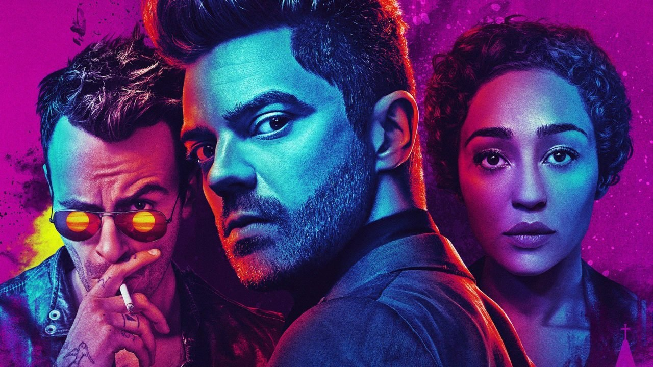Preacher Season 2 First Five Episodes Review:  What to Expect this Season