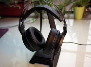 Razer Thresher Ultimate (Hardware Review) 1
