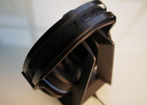Razer Thresher Ultimate (Hardware Review) 6